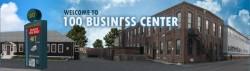 100 Business Center